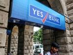 Yes Bank : क्या डूब जाएगा निवेशकों का पैसा, ये है जानकारों की राय