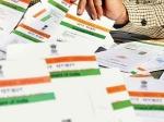 Aadhaar : कब और कहां-कहां हुआ है इस्तेमाल, मिनटों में घर बैठे ऐसे लगाएं पता