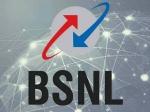 BSNL : लॉन्च किए तीन नये प्लान, मिलेगा 500 जीबी तक डेटा