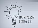 शानदार मौका : ऑनलाइन कोर्स करके शुरू करें अपना Business, पहले दिन से होगी कमाई