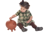 बच्चों का बैंक अकाउंट : जानिए कैसे खुलवा सकते, इन दस्तावेजों की पड़ेगी जरूरत
