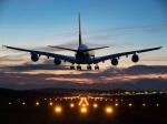 IRCTC : ऐप से बुक करें हवाई टिकट, सस्ते टिकट के साथ मिलेंगे ये फायदे