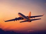 अच्छी खबर : हवाई सफर करना हुआ बेहद सस्ता, जानिए पूरी डिटेल