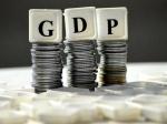 गिरावट से ऊबरी भारत की GDP, तीसरी तिमाही में पॉजिटिव हुई अर्थव्यवस्था