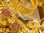 Gold-Silver Rate : भारी गिरावट आई आज सोने-चांदी की कीमत में