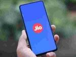 Jio के इस लॉन्ग टर्म वैलिडिटी प्लान में मिलेगा 200GB हाई-स्पीड डेटा, जानिए प्लान की कीमत
