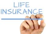 Life Insurance : प्रीमियम भरने पर मिलेगी भारी छूट, जानिए कैसे