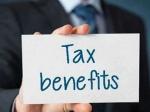Income Tax : पैसा बचाने के लिए 5 आसान तरीके, आप भी उठा सकते हैं फायदा