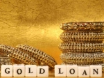 Top 5 Bank Gold Loan : सबसे कम ब्याज दर पर मिल रहा गोल्ड लोन, मिलेंगे और भी फायदे
