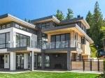 फायदे की खबर : घर खरीदना हुआ सस्ता, कम हो गई Stamp Duty