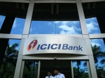 Home Loan : ICICI Bank ने भी सस्ता किया लोन, 10 साल में सबसे कम हुई दरें