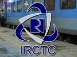 IRCTC : डेली 900 रु के खर्च पर साउथ इंडिया घूमने का मौका, खाने-ठहरने की मिलेगी सुविधा