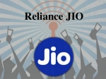 Reliance Jio : चेक करें 84 दिनों वाले प्रीपेड प्लान की लिस्ट, मिलते हैं कई बेनेफिट