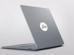 Jio का नया धमाका : 10 हजार रु से सस्ता Laptop करेगी लॉन्च