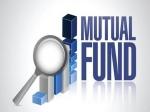 Mutual Fund : ये हैं 6 महीनों में मालामाल करने वाली स्कीमें, अभी भी कमाई का मौका