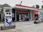 Petrol-Diesel Price : नहीं बढ़े पेट्रोल डीजल के दाम आज, जानिए कितनी हैं कीमतें