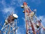 4G Spectrum Auction : सरकार को मिले 77800 करोड़ रु, जानिए बाकी डिटेल
