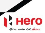 कोरोना साइड इफेक्ट : Hero MotoCrop के सभी प्लांट कुछ दिनों के लिए रहेंगे बंद, जानिए वजह