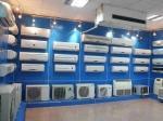 1.5 Ton Air Conditioners : ये हैं बेस्ट 5 मॉडल, कीमत कम और फीचर्स दमदार