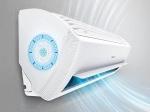 Split Inverter AC पर 46 फीसदी डिस्काउंट, मिलेगा WiFi और वॉयस कंट्रोल फीचर