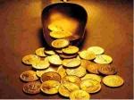 नवरात्र ऑफर : CAR खरीदने पर मिल रहा 10 ग्राम GOLD, जानिए कहां मिल रहा इतना बढ़िया ऑफर