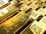 Gold : 2020-21 में आयात में जबरदस्त उछाल, देश में आया 34.6 अरब डॉलर का सोना