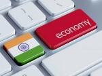 नीति आयोग उपाध्यक्ष : कोरोना की दूसरी लहर से अर्थव्यवस्था को लग सकता है ज्यादा बड़ा झटका