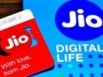 Reliance Jio : जानिए प्रीपेड से पोस्टपेड ग्राहक बनने का तरीका, मिलेगा भरपूर डेटा