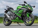 50,000 रुपये तक की छूट में पाएं Kawasaki Bike, जल्दी करें कुछ दिन का मौका