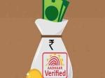 Mutual Fund को Aadhaar से इन 4 तरीकों से ऐसे करें लिंक