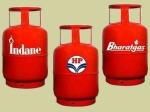 Indane, Bharat Gas और HP कस्टमर : घर बैठे ऐसे करें सिलेंडर की बुकिंग