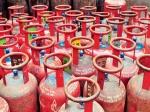 Gas Subsidy : अगर छोड़ दी है तो, ये है फिर से पाने का तरीका