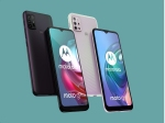 Moto G30 : सिर्फ 649 रु में खरीदें ये दमदार स्मार्टफोन, मिलेगी 4 जीबी रैम और 64 जीबी स्टोरेज