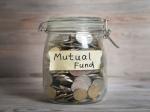 Mutual Fund : 1 साल में 86 फीसदी तक रिटर्न देने वाली स्कीमें, जानिए नाम