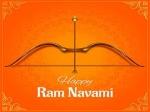 रामनवमी पर आज बंद हैं BSE और NSE सहित अन्य बाजार