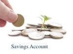 Savings Account : इन 5 बातों का जानना है जरूरी, आएंगी बहुत काम