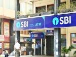 SBI अलर्ट : Loan Offers के नाम पर हो रहा है जबरदस्त Fraud, लेने से पहले हो जाएं सावधान