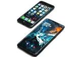 ये हैं 6000 एमएएच की बैटरी वाले Smartphones, कीमत 10 हजार रु से भी कम
