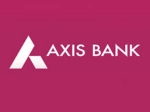 Axis Bank : FD की ब्याज दरें बदलीं, कुछ बढ़ाईं तो कई घटाईं