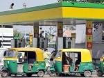 17 May : जानिए आज के Petrol और Diesel के रेट