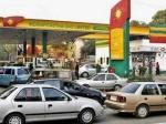 फिर झटका : आज और ज्यादा बढ़े Petrol और Diesel के दाम, जानिए कितना