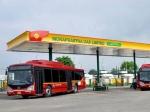 13 May : जानिए आज के Petrol और Diesel के रेट