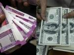 अच्छी खबर : रिकॉर्ड तोड़ बढ़ा विदेशी मुद्रा भंडार, जानिए आंकड़े