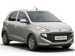 Hyundai Santro : 25 हजार रु से कम में खरीदें 4.74 लाख रु वाली कार का सेकंड हैंड मॉडल