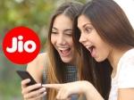 Jio का डबल धमाका, बंद नहीं होगा आपका मोबाइल फोन