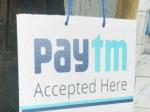Paytm : Free में लें क्रेडिट कार्ड, साथ में मिलेगा 1000 रु का कैशबैक और ढेरों ऑफर का फायदा
