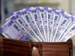 SIP : जानिए 1000 रु महीने बन जाएगा कितने लाख रुपये, ये है तरीका