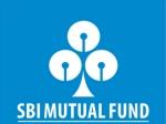 SBI Mutual Fund : शुरू की नयी स्कीम, सिर्फ 5000 रु पर मिल सकता है मोटा मुनाफा