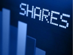 बंपर कमाई : Morepen Lab ने एक महीने में 100 फीसदी और एक साल में 365 फीसदी कराया मुनाफा