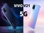 Vivo V21 5G : 30 हजार रु का फोन 6500 रु में खरीदने का मौका, जानिए कैसे